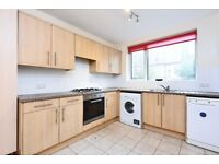 Fellows Road, 3 Bed