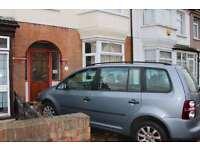 2 bedroom flat in Ilford, IG1 1XX (Inclusive All bills)