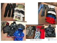 boys clothes 13-14 years prices on pictures can split bundles