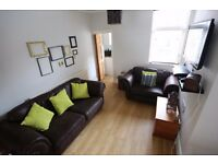 2 Bed Terrace House for sale
