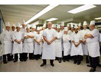 Commis Chef - The Dorchester, Immediate Start, Competitive Salary, Mayfair