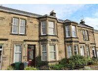 2 bedroom flat in Lixmount Avenue, Trinity, Edinburgh, EH5 3EW