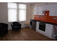 LET AGREED: Hagley Road, Smethwick, B66 4AX