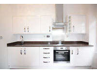 2 DOUBLE BED SPLIT LEVEL MAISONETTE AVAILABLE NOW---NEWLY REFURBISHED---AVAILABLE NOW