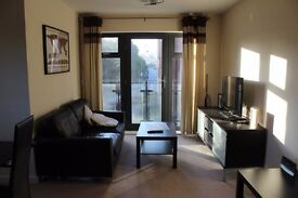 Double Room Botley Available NOW