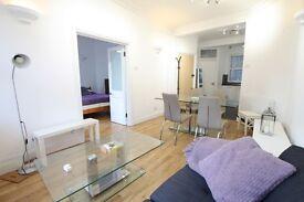 1 bedroom flat in High Holborn, Holborn, WC1V