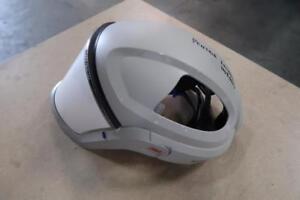 3M Versaflo Powered Air Purifying Respirator Papr Kits