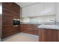 2 bed to rent in Bromyard Avenue, London W3 7JS