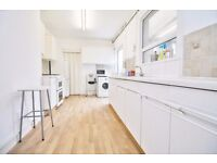 ***MODERN/SPACIOUS 4/5 BEDROOM HOUSE ON WEDMORE GARDENS, ARCHWAY/HOLLOWAY N19***