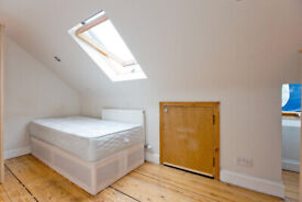 Affordable Single room For rent in Forest Gate E7 **No Deposit**