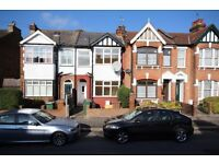 Modern 3 bedroom house to rent on Pretoria Road, Chingford, E4 7HA