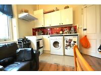 BRIGHT ONE BEDROOM APARTMENT TO RENT W10 GREAT LOCATION (ZONE 2)