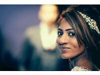 Wedding photo editing service. Professional photo retouching.