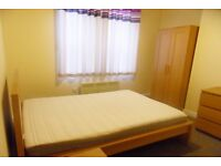 Clean Ensuite Room -Upper Boudary Room for Working Professional