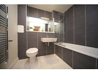 Great 1 BED , Ingot Tower, MODERN, HIGH SPEC, LIMEHOUSE, DLR, CANARY WHARF, CITY, BANK, TOWER HILL