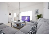 Modern, spacious, 3 bedroom apartment to share in Tooting