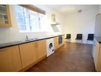 Massive 4 double bed flat in Golders Green