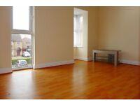 1 bedroom flat in Heatherbank Close, Crayford, DA1