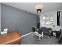Large three double bedroom flat in a great location.