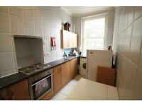 Wonderful double room available now in a victorian house!