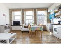 A stunning 2 x bedroom property 1 minute from Kensal Rise Station - call Shelley 07473-792-649