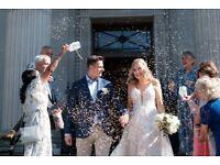 Wedding, Engagement & Family Photography - London Photographer