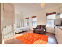 Stunning newly decorated studio flat for Rent - South London, Catford