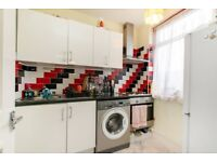 ALL BILLS ARE INCLUDED EXCEPT ELECTRICITY ** BRILLIANT ONE BEDROOM FLAT FOR 950!!