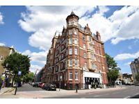 5 Bedroom flat in Langham Gardens, Earls Court, SW5 9UH