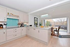 3 bedroom house in Horseshoe Crescent, Beaconsfield, HP9 (3 bed) (#1056370)