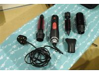 Remington Hair Styler