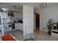 Large 2 Bed 2 Bathroom Unfurnished Flat