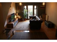 Pretty 2 bed house in Bradford on Avon for Nice part of North London