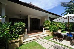 Zen Villa  - Holiday in Bali - Stay 7 Pay 6 Palm Cove Cairns City Preview