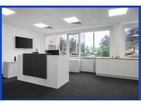 Aylesbury - HP19 8DB, Find a professional address for your business at The Gatehouse