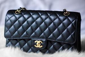 Chanel Luxury Bags Brand New ( Big Variety of Brands And Styles )Largest Store in the Market