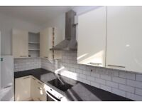 Newly Refurbished 3 bed flat - NO FEES!!!