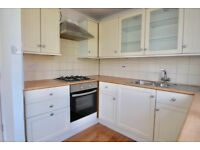 Fully Furnished - Fresh New - Close to Town