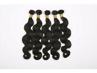 Brazilian Hair4Sale @ Phone or sms -07954236517