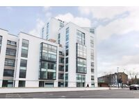 @ SHEPHERDS BUSH STATION - TWO BED TWO BATH - OPPOSITE WESTFIELD - DESIGNER FURNISHED - MUST SEE!