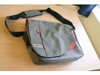 Air tech 15 inch+ Laptop bag - used condition