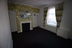 Very modern, two bedroom house - Houghton Le Spring