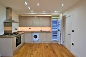 Stunning 1 Bed Flat Just 3 Mins Walk to Ruislip Tube Station