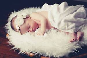Stunning Newborn and Family Photo Packages Sydney City Inner Sydney Preview