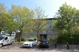 2 bedroom flat in Glenbervie Road, GRANGEMOUTH, FK3