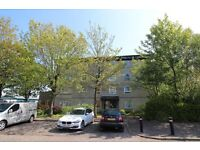 2 bedroom flat in Glenbervie Road, GRANGEMOUTH, FK3