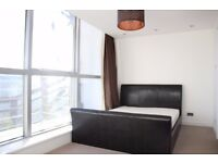 BRAND NEW HOUSE !! SE3 / KIDBROOKE - 3 HUGE DOUBLE BEDROOM HOUSE!! PRIVATE ROOF TERRACE!!