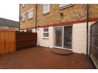 *** Studio Bedsit Now Available In New Southgate ***
