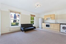 Beautiful 1 bed flat in Streatham. C-TAX, WATER RATES and REGULATED HEATING INCLUDED.