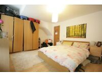*****Stunning 4 Bed House - Clapham - ONLY £750 Per Week!!!*****